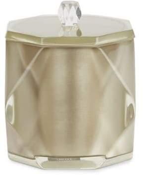 Famous Home Fashions Fiore Cotton Jar