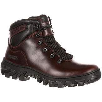 Rocky Men's RKS0274 Hiking Boot