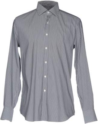 Xacus Shirts - Item 38661197BJ