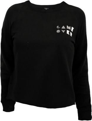 33f1fac3650f Sweats & Hoodies For Women - ShopStyle UK