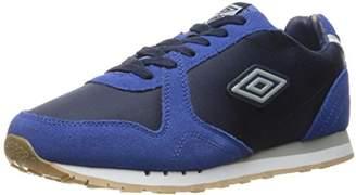 Umbro Men's Washington Fashion Sneaker
