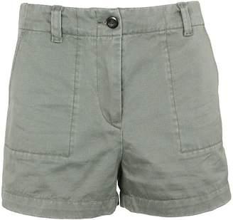 A.P.C. Alicia Shorts