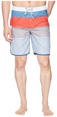 Rip Curl Good Times Boardshorts Men's Swimwear
