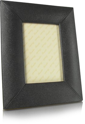 Pineider City Chic - Calfskin Large Picture Frame