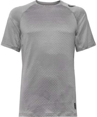 Nike Training Pro Hypercool Dri-Fit Mesh T-Shirt