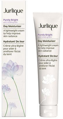 Jurlique Purely Bright Day Moisturizer 1.4 oz (40 g)
