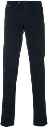 Eleventy chino trousers