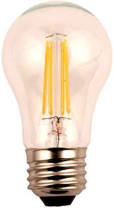 Rejuvenation LED Filament A15 Clear Bulb - 3 Pack