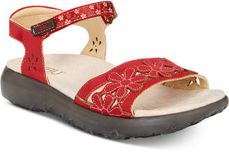 Jambu Jbu By Wildflower Sandals Women's Shoes