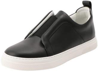 Pierre Hardy (ピエール アルディ) - Pierre Hardy Shoes Sneaker