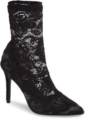 Charles by Charles David Player Sock Bootie
