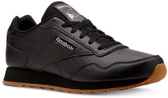 Reebok Cl Harman Run Mens Sneakers