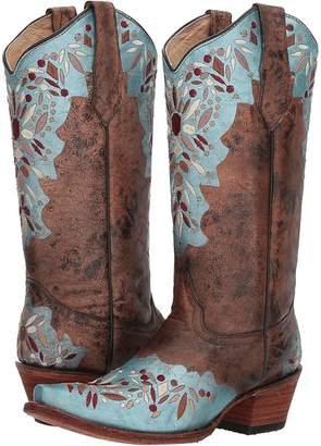 Corral Boots L5369 Women's Boots