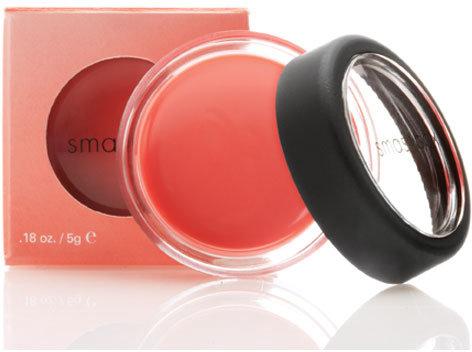 Smashbox Sunset Blvd Lip Gloss
