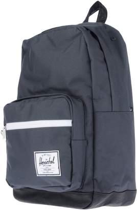 Herschel Backpacks & Fanny packs - Item 45402606NN