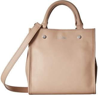 Sam Edelman Abigail Micro Tote Tote Handbags