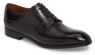 Bally Lantel Plain Toe Derby