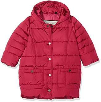 Mexx Girl's Mini Coat