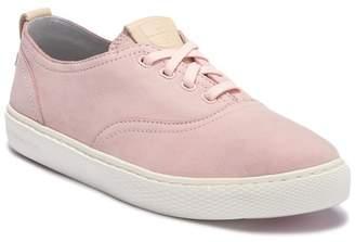 Cole Haan GrandPro Deck Sneaker (Women)