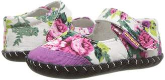 pediped Louisa Originals Girls Shoes