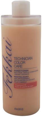Frederic Fekkai 16Oz Technician Color Care Conditioner