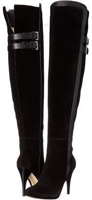 MICHAEL Michael Kors Delaney Boot Women's Boots