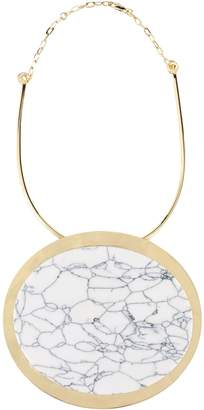 Carven Necklaces