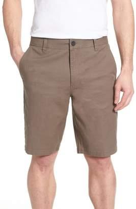 O'Neill Jay Stretch Chino Shorts