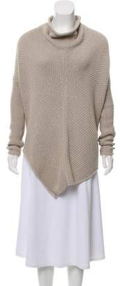 Helmut Lang Medium Knit Sweater