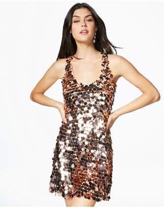 Ramy Brook Cindie Dress