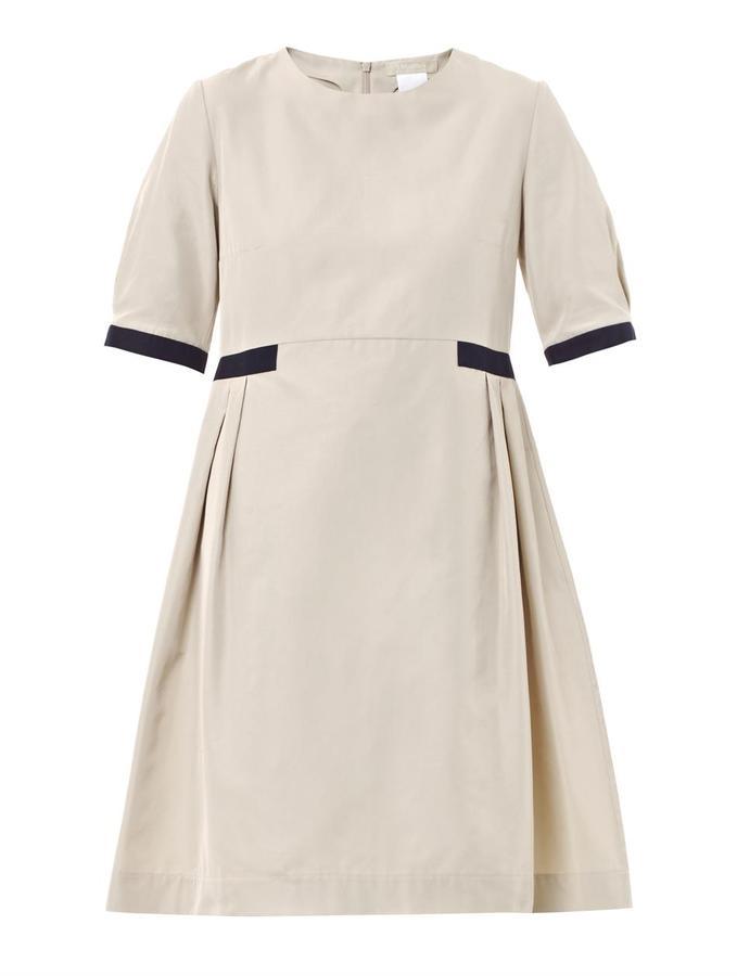 Max Mara S Cantone dress