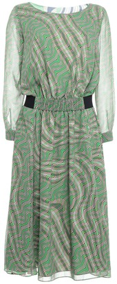 Alessandro Dell'Acqua 3/4 length dresses - Item 34949158EA