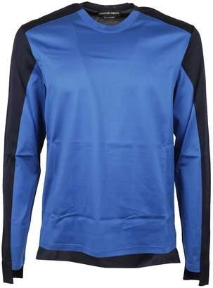 Alexander McQueen Long Sleeve T-shirt