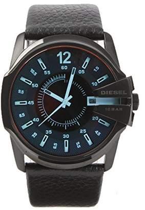 Diesel Men's Watch DZ1657