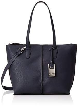 Gabor Women 7764 bag Blue Size: One Size