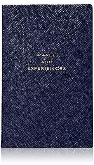 Travels And Experiences