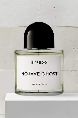 Byredo Mojave Ghost Perfume 100 ml
