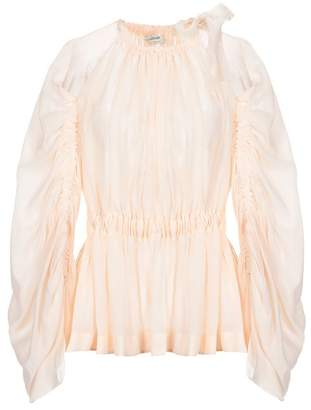 Fendi Blouse