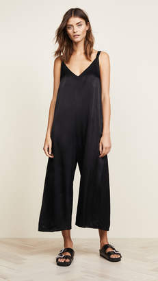 Lacausa ONE by Santi Jumpsuit