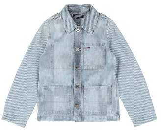 Tommy Hilfiger outerwear