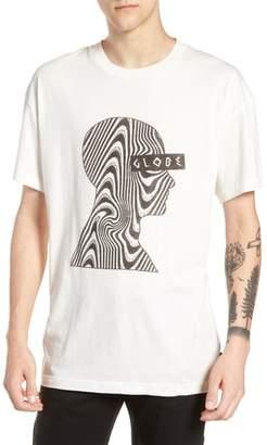 Globe Oracle T-Shirt