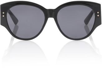 Sunglasses LadyDiorStuds2 sunglasses
