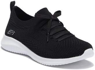Skechers Ultra Flex Statements Training Sneaker