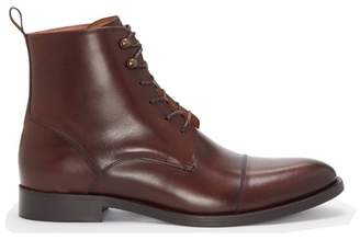 Vince Camuto Roean – Cap-toe Boot