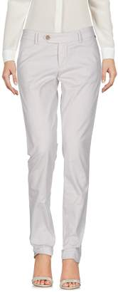 Roy Rogers ROŸ ROGER'S Casual pants - Item 13083713