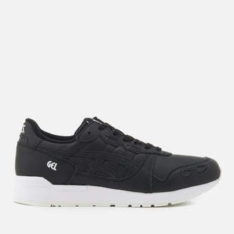 Asics Lifestyle Gel-Lyte Trainers