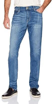 Joe's Jeans Men's Savile Row Hybrid Fit Jean