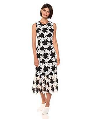 Shoshanna Women's Joliet All Over Lace Dress