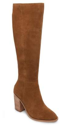 Steve Madden Tilly Knee-Length Boot