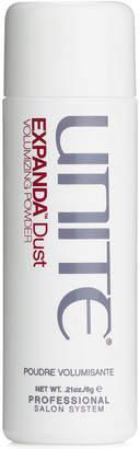 Unite Expanda Dust Volumizing Powder, 0.21-oz, from Purebeauty Salon & Spa
